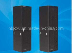 SF Network Cabinet/SF Server Cabinet (SF6842)