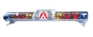 Emergency Lights (TBD-30R4A-46)