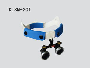Eye Glasses Ktsm-201 pictures & photos