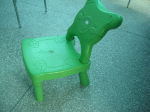 Children′s Shampoo Chair