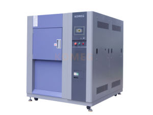 Thermal Shock Chamber/Three Zones Test Chamber