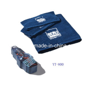 100% Cotton Towel, Bath Towel, Face Towel, Hand Towel, Compressed Towel Sets with Customer′s Shape as Yt-800 pictures & photos