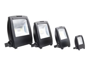 10W-100W  Led Flood Light  ( Brother Style ) pictures & photos