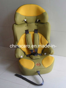 Safety Baby Car Seat (CA-32) pictures & photos