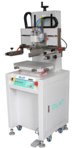 The Vacuum Suction Screen Print Machine (OS-300FV)
