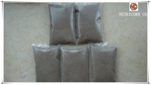 High Quality 65% Lysine-HCl Feed Fodder From China pictures & photos