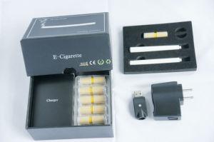 Hot Kangertech 808d-1 Disposable Vape Pen Kit pictures & photos