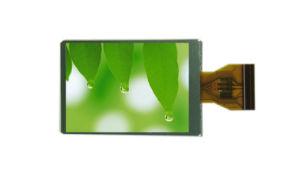 TPO LTPS TFT LCD TD025THEEA