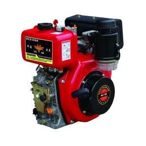 6HP 178f Air Cooled Diesel Engine