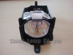 Compatible Lamps for Infocus Projector