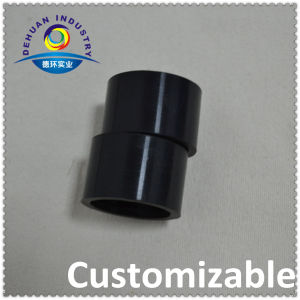 Rubber Seal Bushing O-Ring pictures & photos