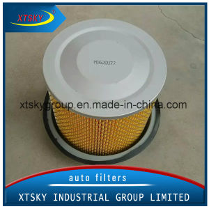 High Quality Auto Car Air Filter (MD620077) pictures & photos