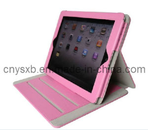 The New Arrival Tablet PC Case for Ladies