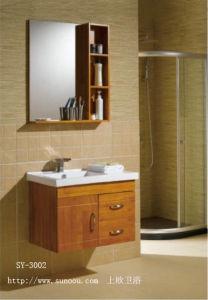 Bathroom Cabinet & Bathroom Vanity (SY-3002)