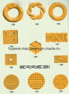 Biscuit Mould for Biscuit Machine pictures & photos
