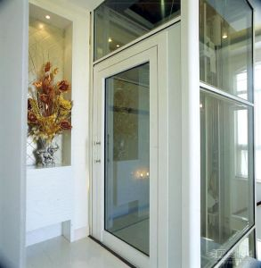 Home Elevator -Sino-Germany Joint Venture