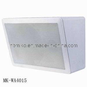 Wall Speaker (MK-WA4015)