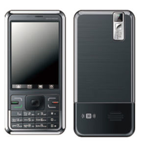 Cell Phone (LM611)