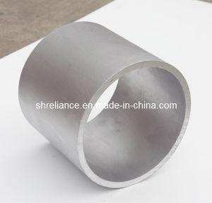 Aluminum/Aluminium Round Oil Pipelines (RAL-135) pictures & photos