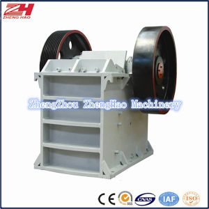 Crusher/ Impact Crusher/Jaw Crusher for Sale