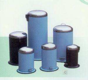 Dustbin (9)