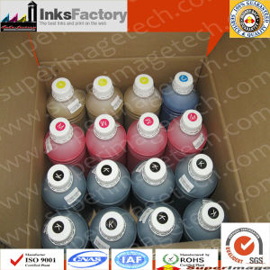 Eco Solvent Ink for T70600/T50600/T30600 pictures & photos