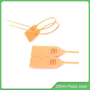 hospital Plsastic Seals, JY530, Bag Plastic Seals pictures & photos