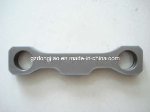 Mitsubishi Printing Machinery Part - Pad