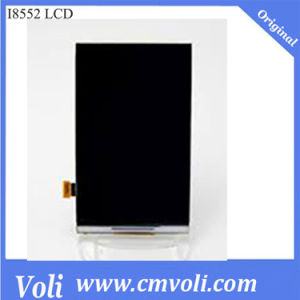 100% Original LCD for Samsung Galaxy I8552 LCD Digitizer Assemblys pictures & photos