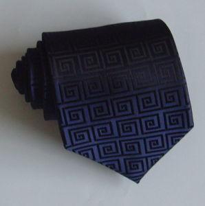 100% Silk Neckties