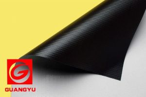 Blockout-Frontlit Banner (200X300 18X12 340GSM)