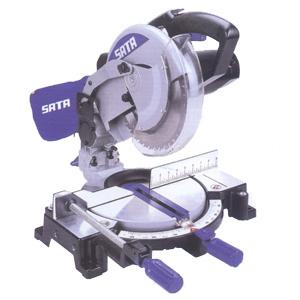 Miter Saw (925510)