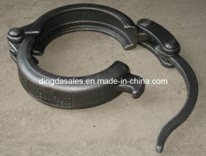 Forged Shaft/Bearing/Pins Forging/Cylinder Forging Part/Cardan Shaft Forging