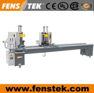 PVC Welding Machine/ Seamless Welding/ Welding Equipment (HW2S260)