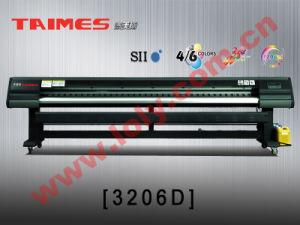TAIMES 3206D Large Format Printer (3206D)