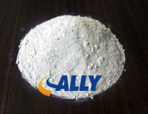 White Micro Silica Fume for Ceramic