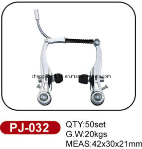 Widely Uesd Bicycle V Brakes Pj-032 in Hot Selling pictures & photos