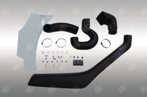 off-Road Snorkel for Nissan Navara D22 / Terrano 2