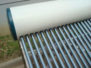 Non-Pressure Solar Water Heater - Sc470-58/1800-14 pictures & photos