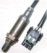 Oxygen Sensor 0258003021 for Honda