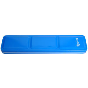Pencil Tin Box (CF0100)