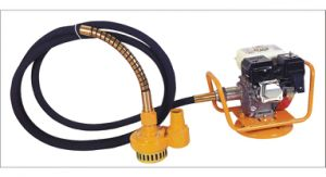 Centrifugal Water Pump (RB60 RB80) pictures & photos