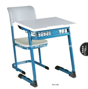 School Classroom Furniture (SFYA-002)