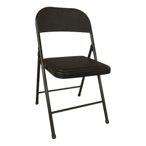Training Chair, Meeting Chair, Plastic Chair (KL(YB)-250)