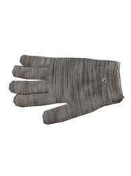 EMS Gloves