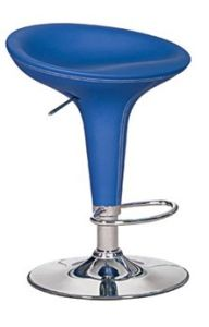 PVC Bar Stool (CDL-B17)