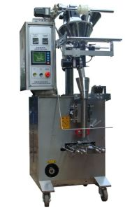 Automatic Powder Packing Machine (DXD-60F) pictures & photos