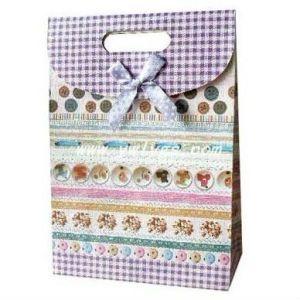 Gift Paper Bag (HH 0093)