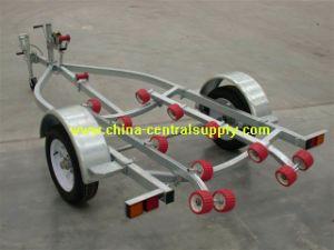 4.6m Jet Ski Trailer CT0065C pictures & photos