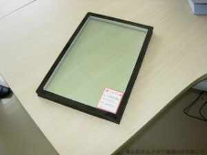 Insulated Glass for Window Panes pictures & photos